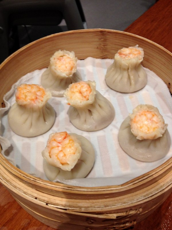 Shu Mei